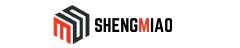 Shengmiao Instrument Co., Ltd. Logo